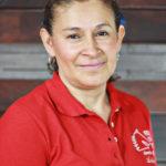 Adriana Elizabeth Plazola Robles