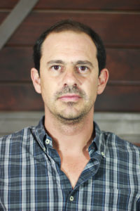 MVZ Carlos Gorozpe