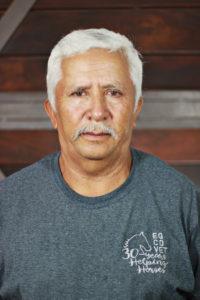 Paulo Salgado Ochimi