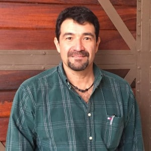 MVZ Manuel Villanueva