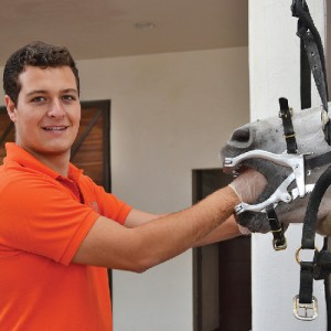 EMVZ Sergio Salinas Escutia